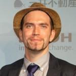 3d animation studio director tokyo japan