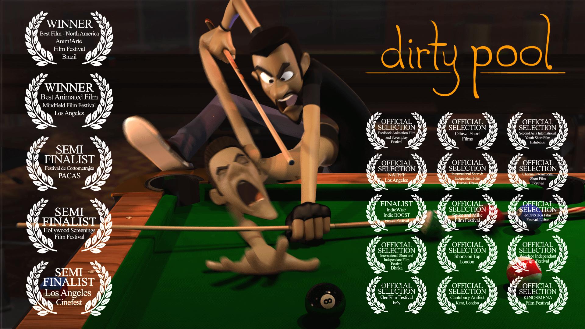 Dirty-Pool-Short-Film-Animation