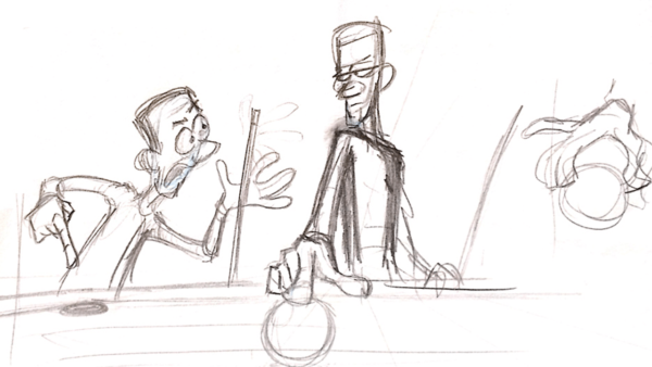 Storyboard-Short-Film-movie-Animation