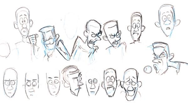 3d-Character-studio-Design-Animation