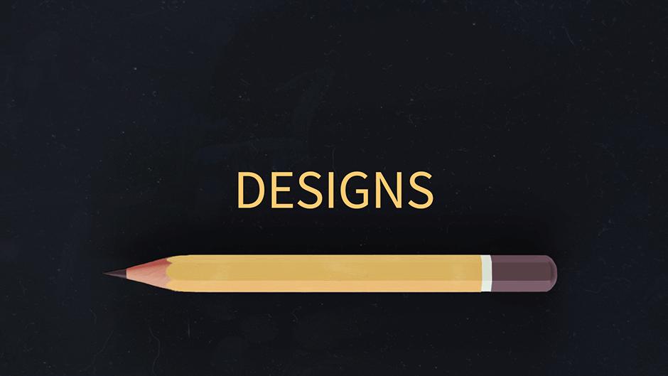3d-animation-designs-cg